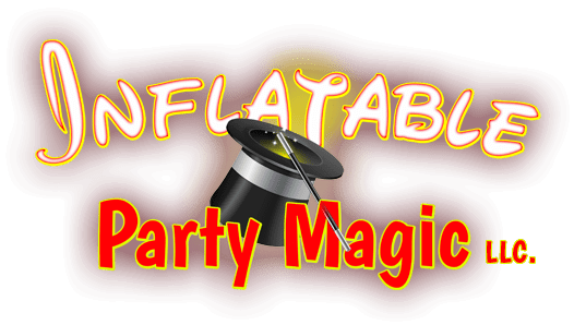 Pin By Simonishte On 2 Bounce House Parties Party Rentals