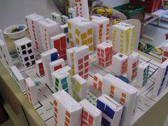 rats des villes et rats des champs papier. Black Bedroom Furniture Sets. Home Design Ideas