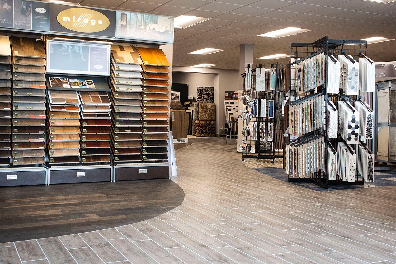 Carpet And Tile Stores Flooring Store Tile Stores Laminate Hardwood Flooring