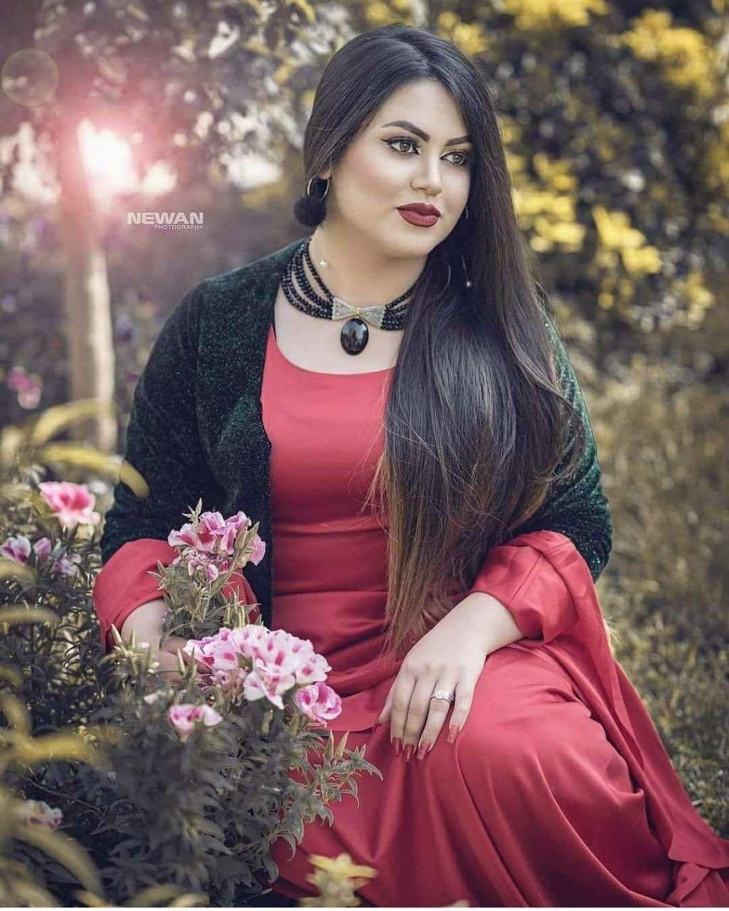 Κουρδιστάν online dating Διαδικτυακός ιστότοπος γνωριμιών erstellen