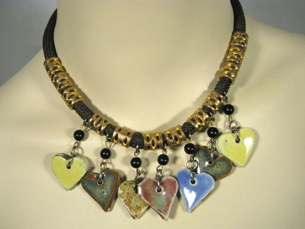 1970 jewelry