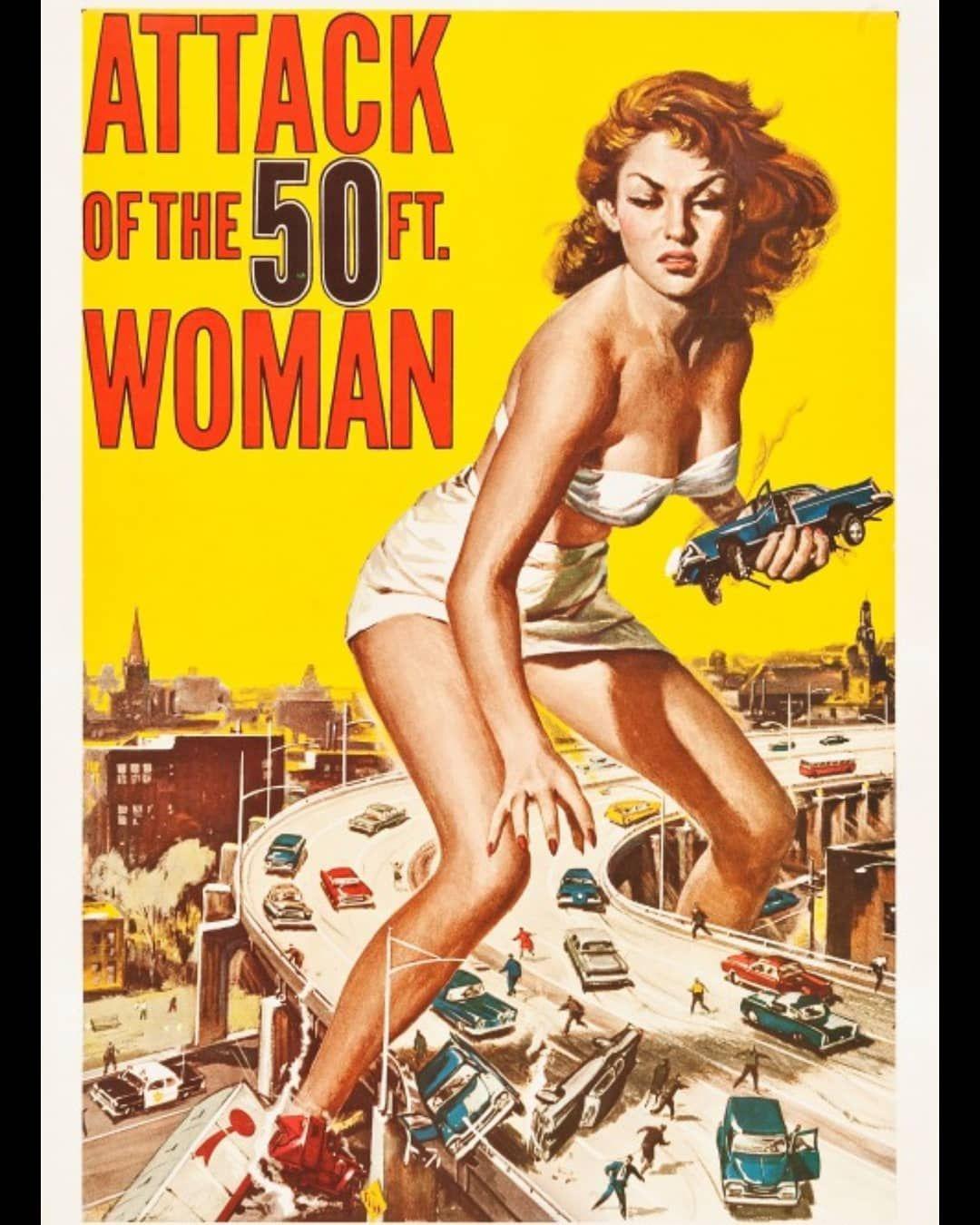 Reelkewlmovieposters Film Movie Movies Horror Scifi Poster Posters Artwork Artworks Horrormovie Horrormovies 70s 60s 90s 80s Poster Film Poster Pulp Fiction