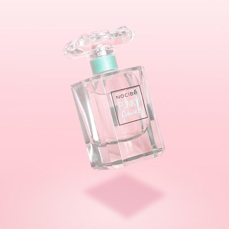 Parfum Femme Tous Les Parfums Pour Femme Nocibé Parfums