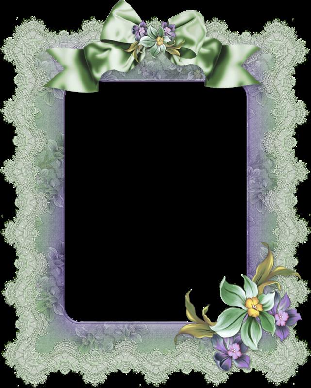 pingl par nadia desfour sur frames pinterest scrapbooking papier lettre et cadres. Black Bedroom Furniture Sets. Home Design Ideas
