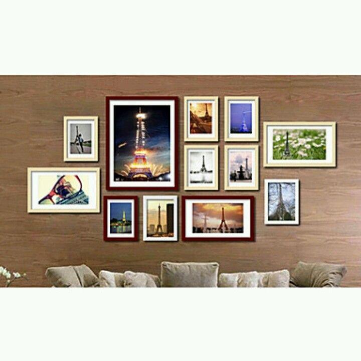 Pin de Ani Herrera en home and decor ideas | Pinterest