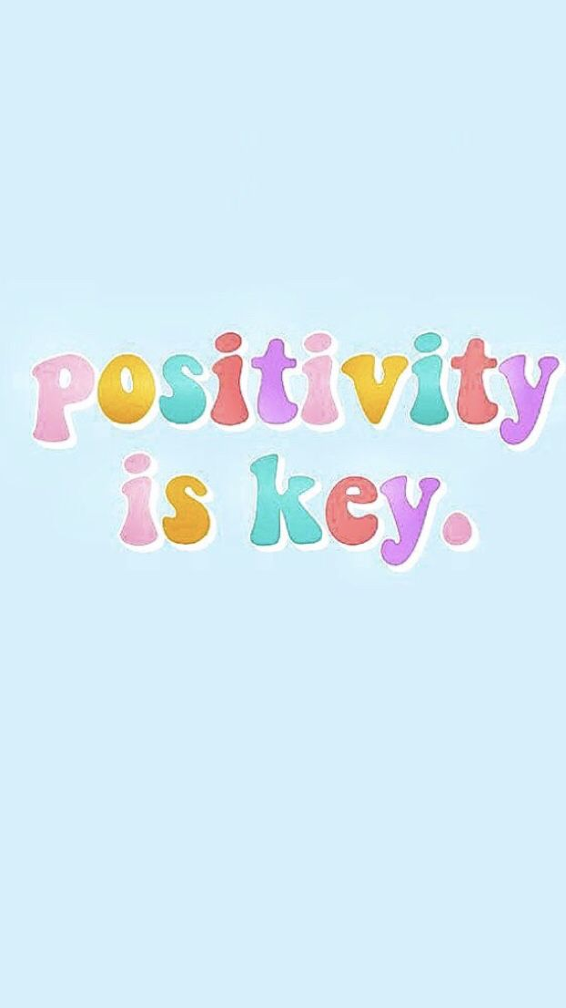 positivity quotes motivational inspiring background ...
