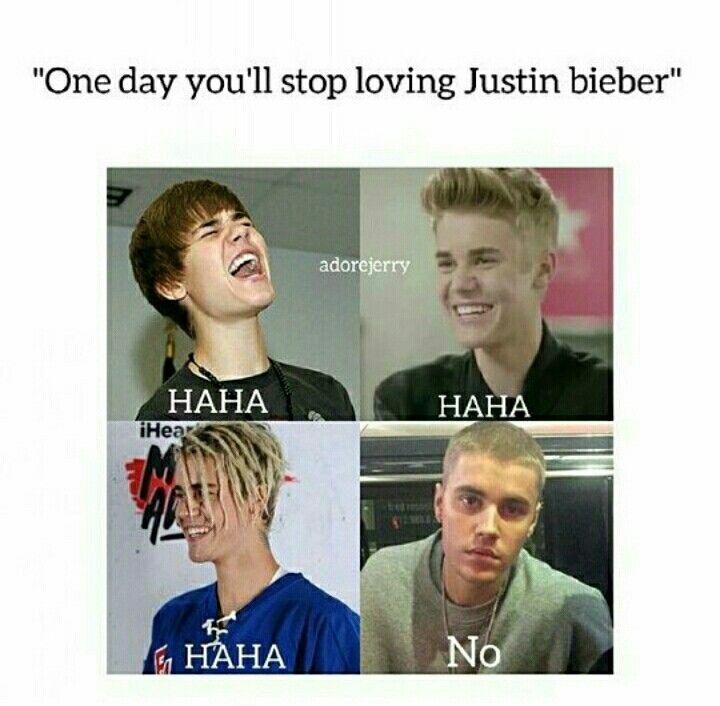 Pin De Kamya Chauhan En Hecking Trash Justin Bieber Memes Divertidos Canciones