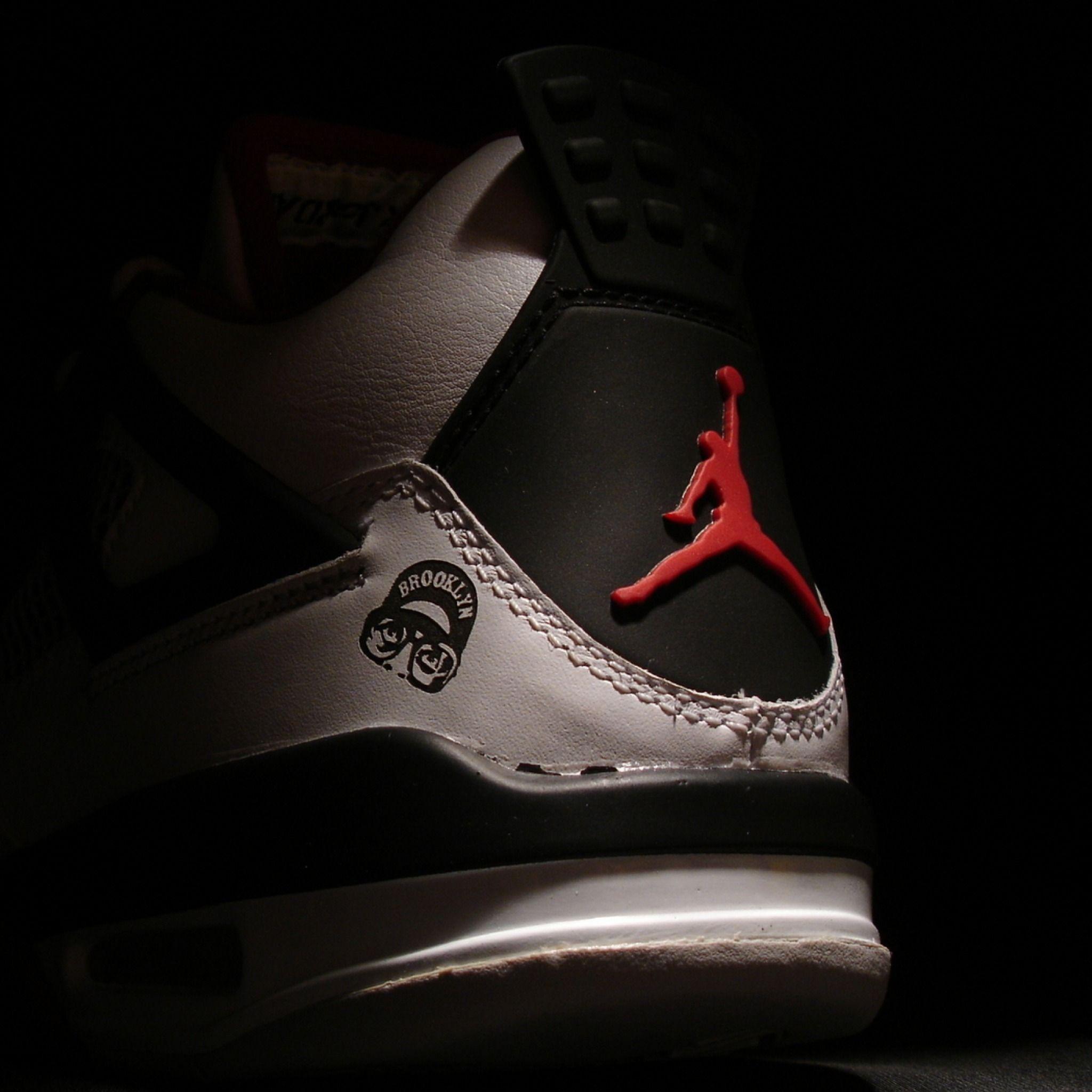 Jordan Mars - Tap to see more amazing air jordan shoes wallpaper! @mobile9