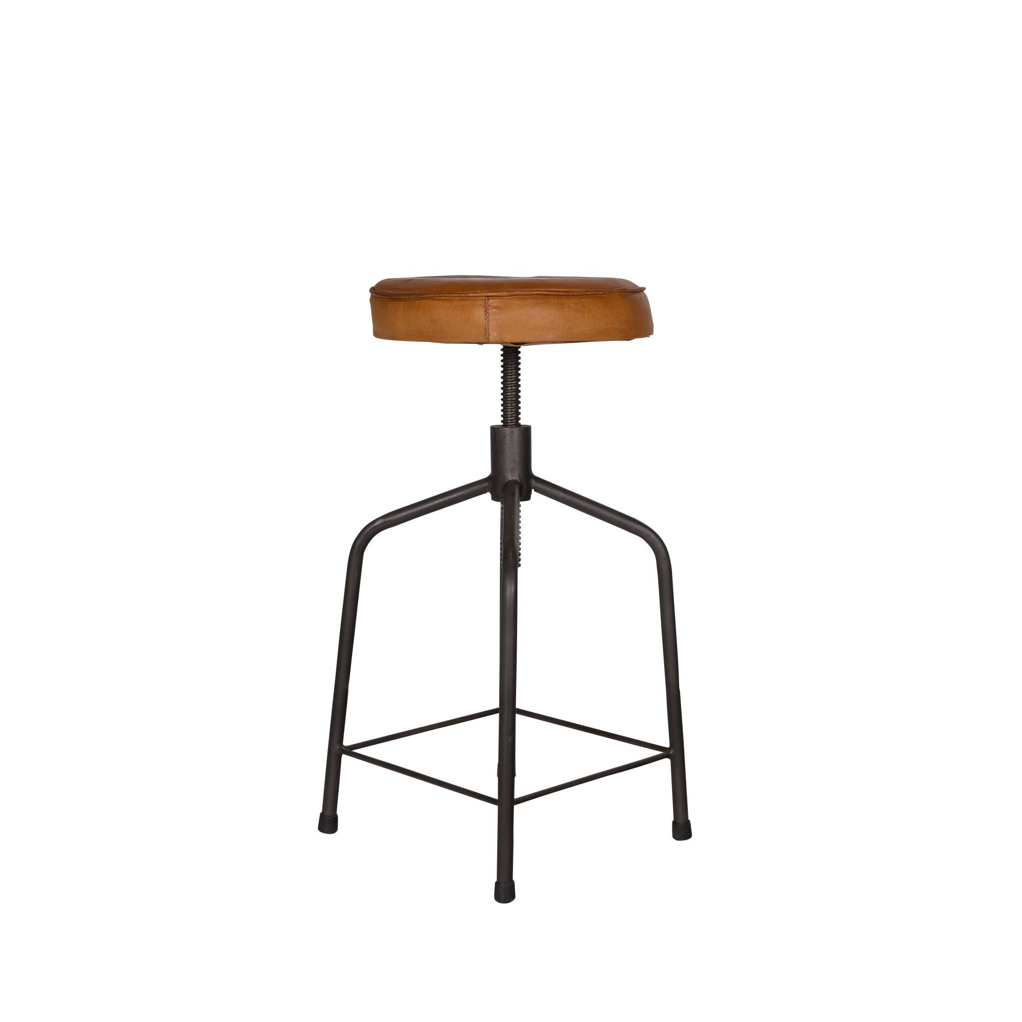 ikea inklapbare kruk best bureau bureau en angle ikea lovely bureau angle ikea u from elegant. Black Bedroom Furniture Sets. Home Design Ideas