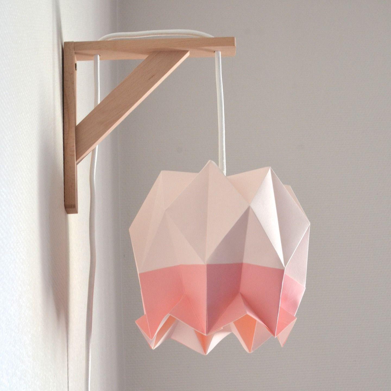 applique suspension lotus d 39 inspiration scandinave. Black Bedroom Furniture Sets. Home Design Ideas