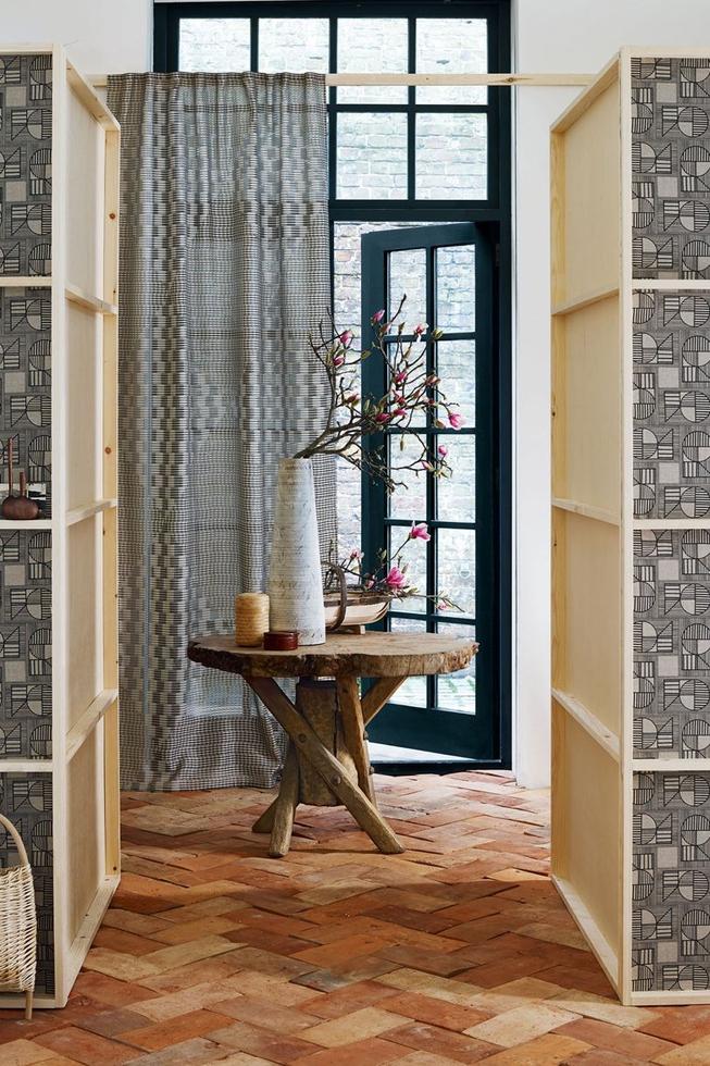 Trend Alert: Terracotta Tile