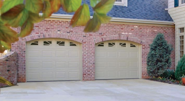 Does Your Bloomington Home Need Professional Garage Door Service? Does Your  Bloomington Home Need Quality Garage Door Repair Service?