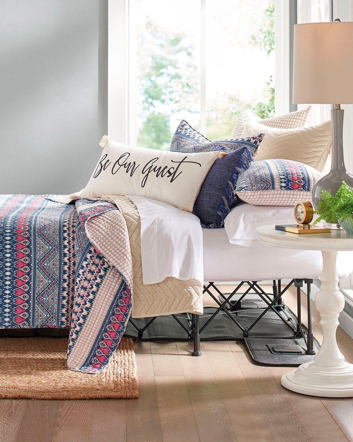 Ez bed in do pinterest bed bedroom and room