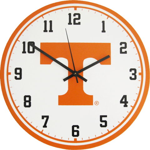 College NCAA Clocks  $39