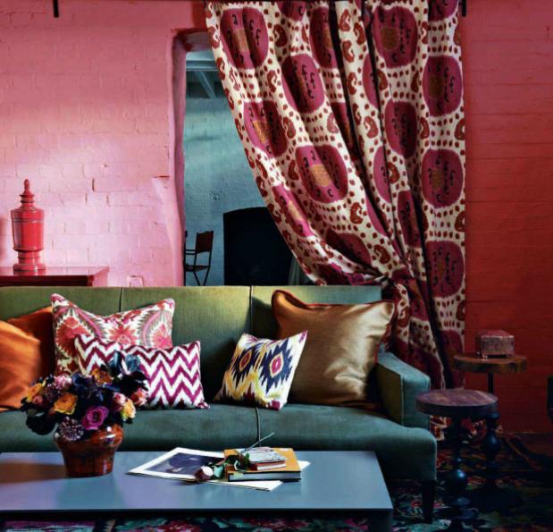Best 25 African Room Ideas On Pinterest: Best 25+ Global Decor Ideas On Pinterest