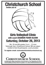 Volleyball Clinic Coach Outlet Online Volleyball Clinic