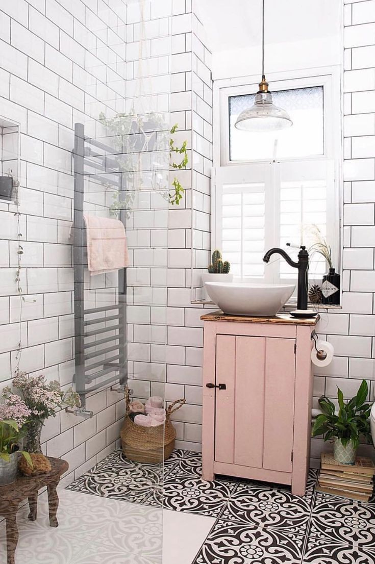 Wet Rooms – Basic Ideas İn Creating Perfect Bathroom Design 2019 - Page 4 of 30 #wetrooms