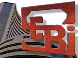 Sebi Working On Revised Listing Agreement Norms HttpWww