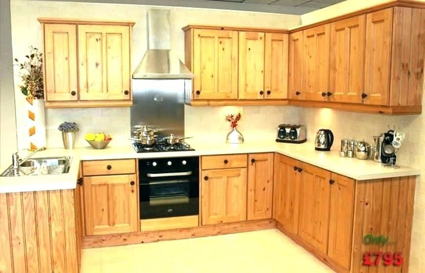 more click used cabinet doors wood gumtree cheap used kitchen rh pinterest com used cabinet doors for sale near me used kitchen cabinets doors for sale
