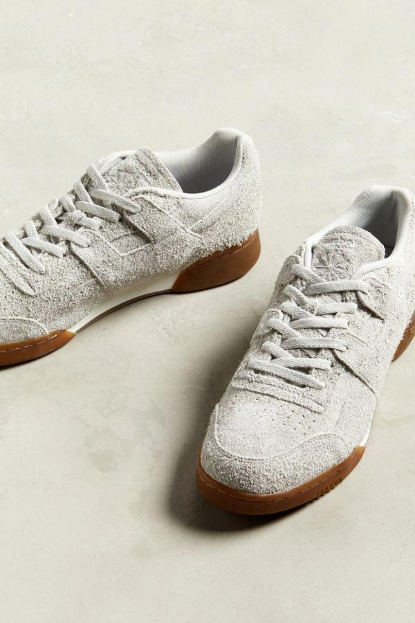 reebok shoes high price