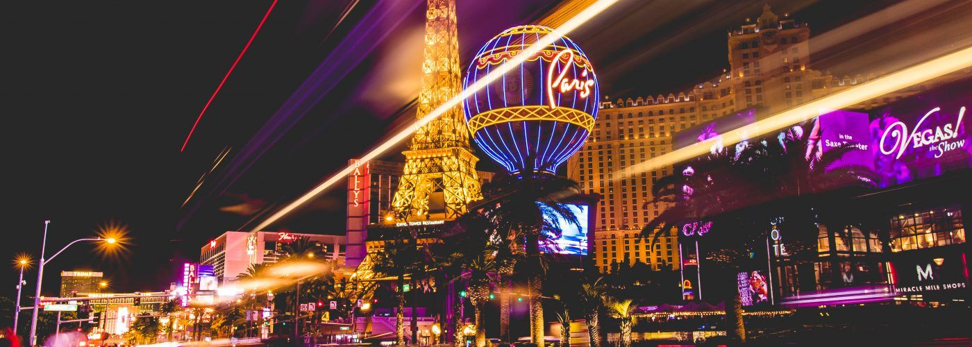 13 free things to do in las vegas with images free