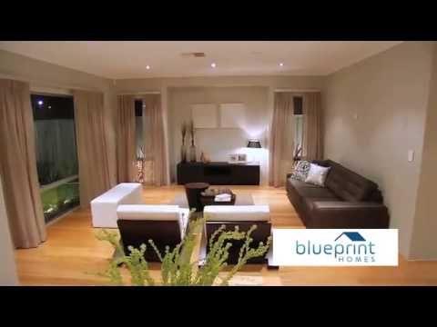 Blueprint homes the litoria blueprint videos pinterest blueprint homes the litoria malvernweather Choice Image