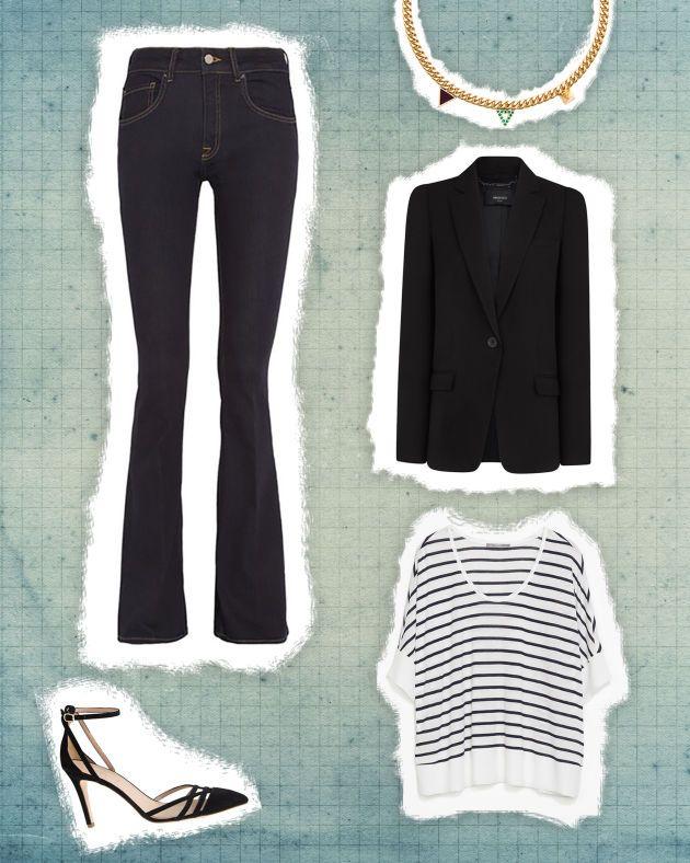 Louis Vuitton Taps Rival Karl Lagerfeld para la Colaboración Bag Monogram - Fashionista