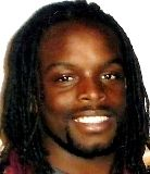 Brandon Rodrigues Graves  January 30th,2010  Sumter, South Carolina  If you have any information please contact Sumter County Sheriff's Office  803-436-2700 or Crime Stoppers 803-436-2718