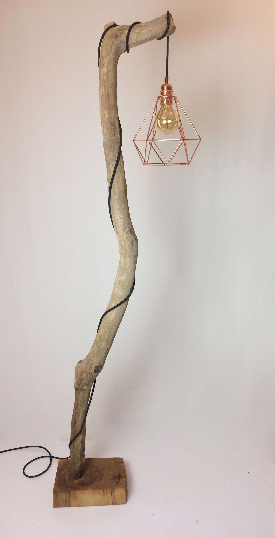 Bricolagedecorationchambre In 2020 Hangeleuchte Baum Lampe Lampen