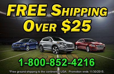 Blackfriday Deals From Hyundaiaccessorystore Hyundai Parts Hyundai Tiburon Hyundai Accent