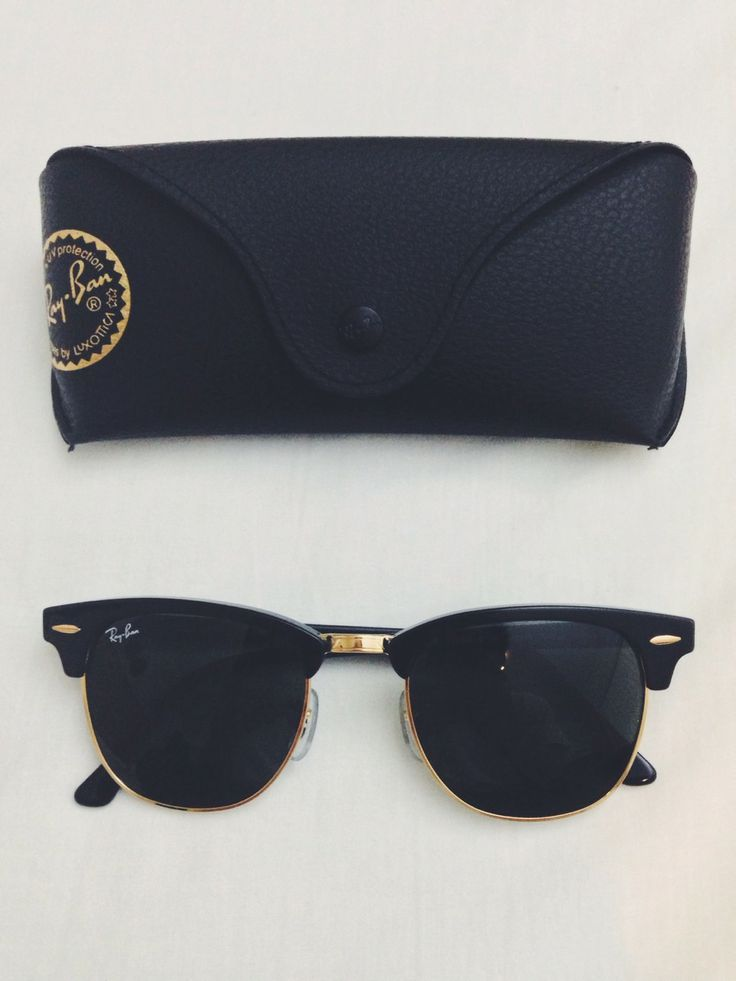 is the ray ban outlet legit