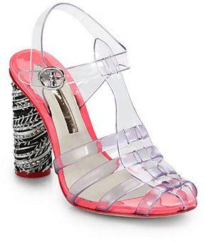 Pin On Tasteful Luxury Fashion From Viola Shopping