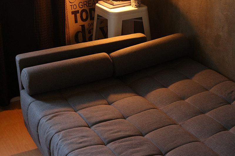 Os móveis do Home Office http://www.essenciamoveis.com.br/
