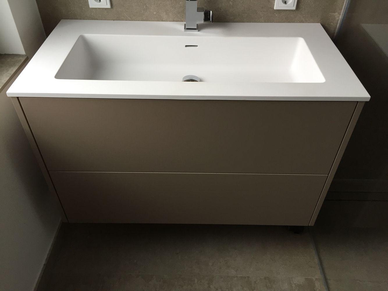 Schubladen Badezimmer ~ 29 best waschtische auf maß gefertigt images on pinterest