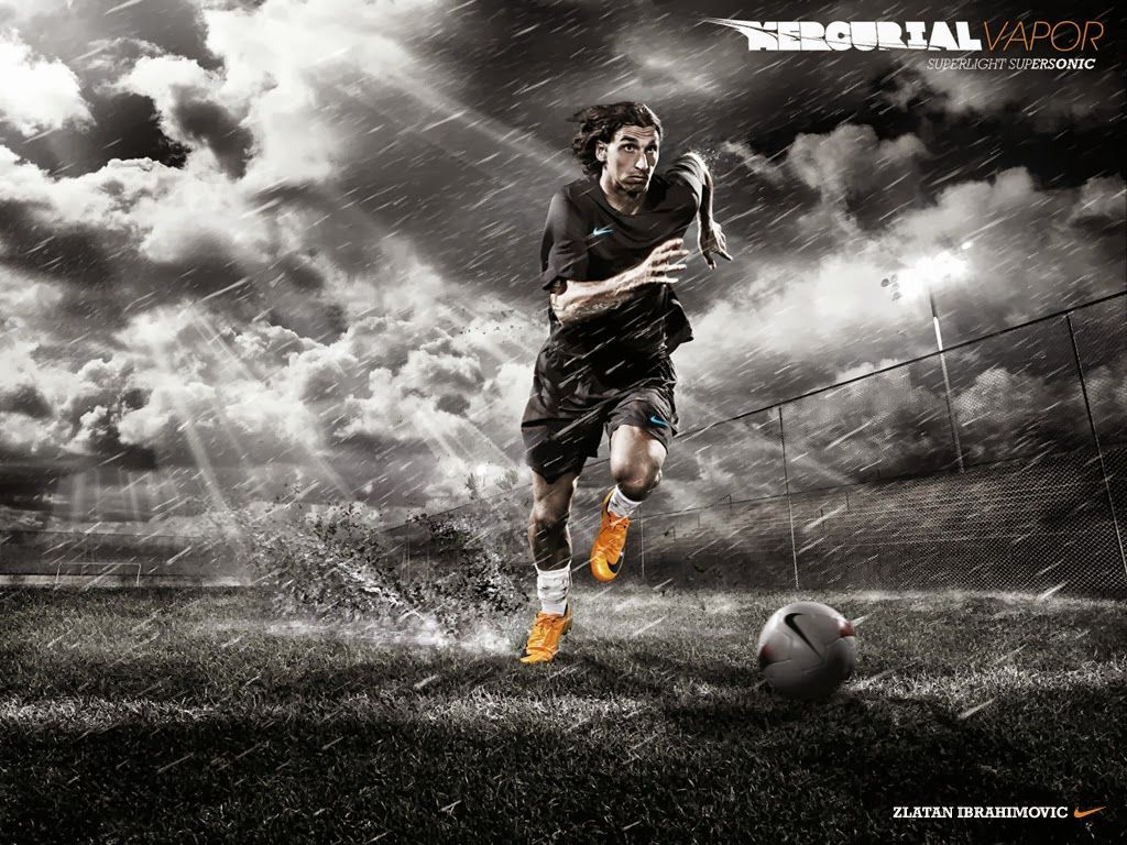 Nike Football Wallpapers Wallpaper Panda Nike Football Wallpaper Nike Football Sports Wallpapers Football Wallpaper