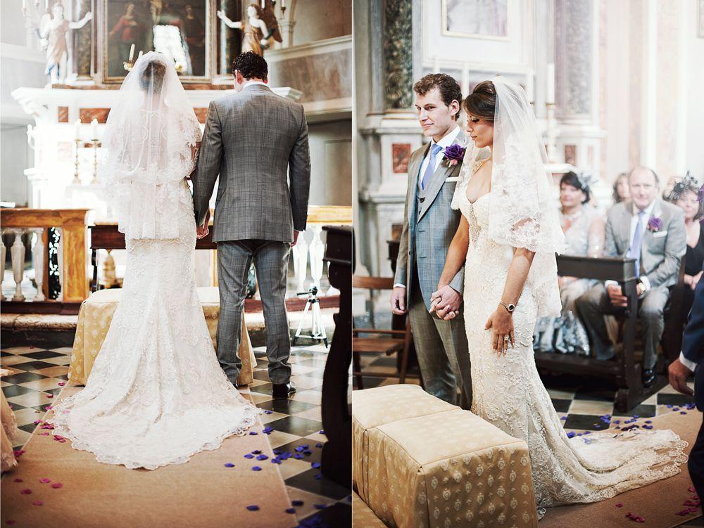 Henry & Caroline's Wedding  1st June 2014  Tuscany, Italy ©Holly-Rose Photography  www.hollyrosestones.co.uk www.facebook.com/HRosePhotography