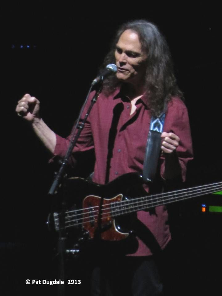 history of the eagles tour 2013 timothy b schmit louisville ky m sica the eagles. Black Bedroom Furniture Sets. Home Design Ideas