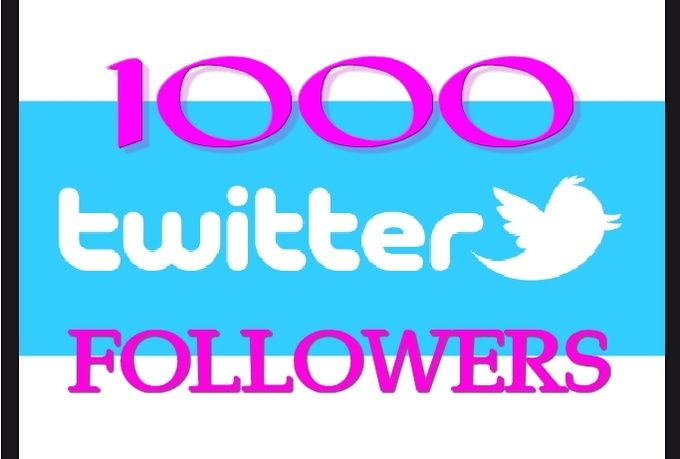http://www.fiverr.com/withanage/get-you-1000-twitter-followers