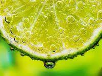 Zuiver natuurlijke producten en fruitmaskers