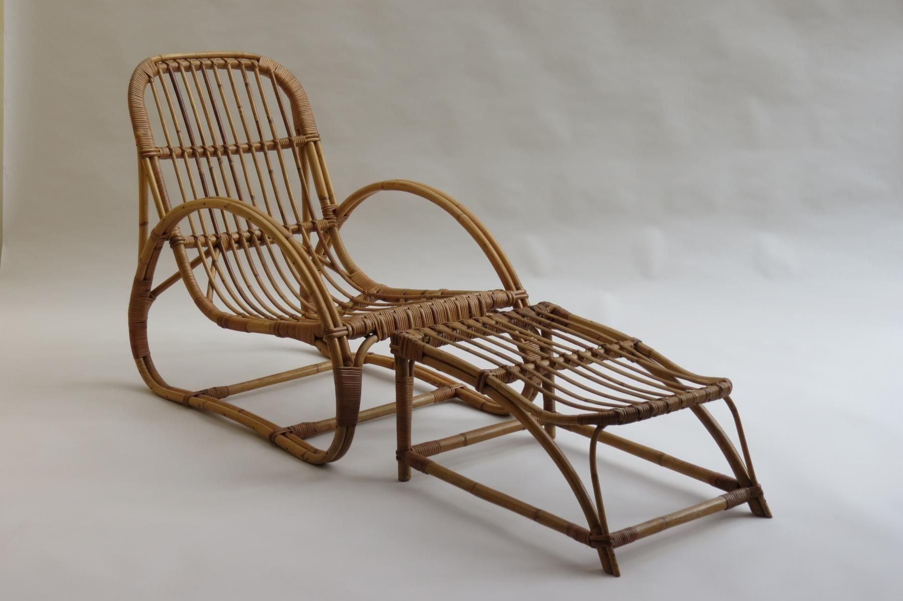 Weisser Rattan Stuhl Stuhl Zuckerrohr Gurtband Zuckerrohr Sitz Stuhle