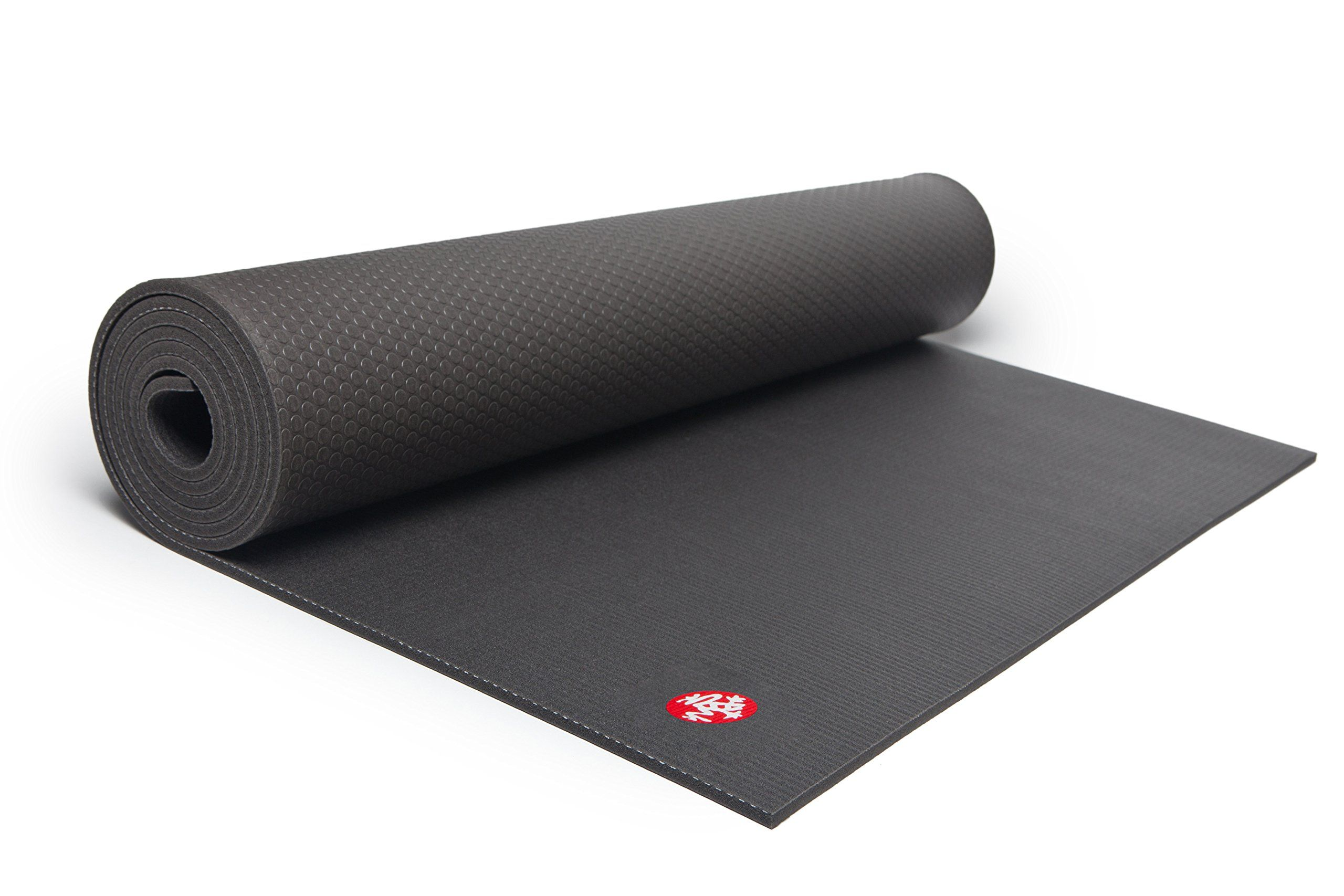 page for to mat the top you harmony front mats use jade professional yoga header ten