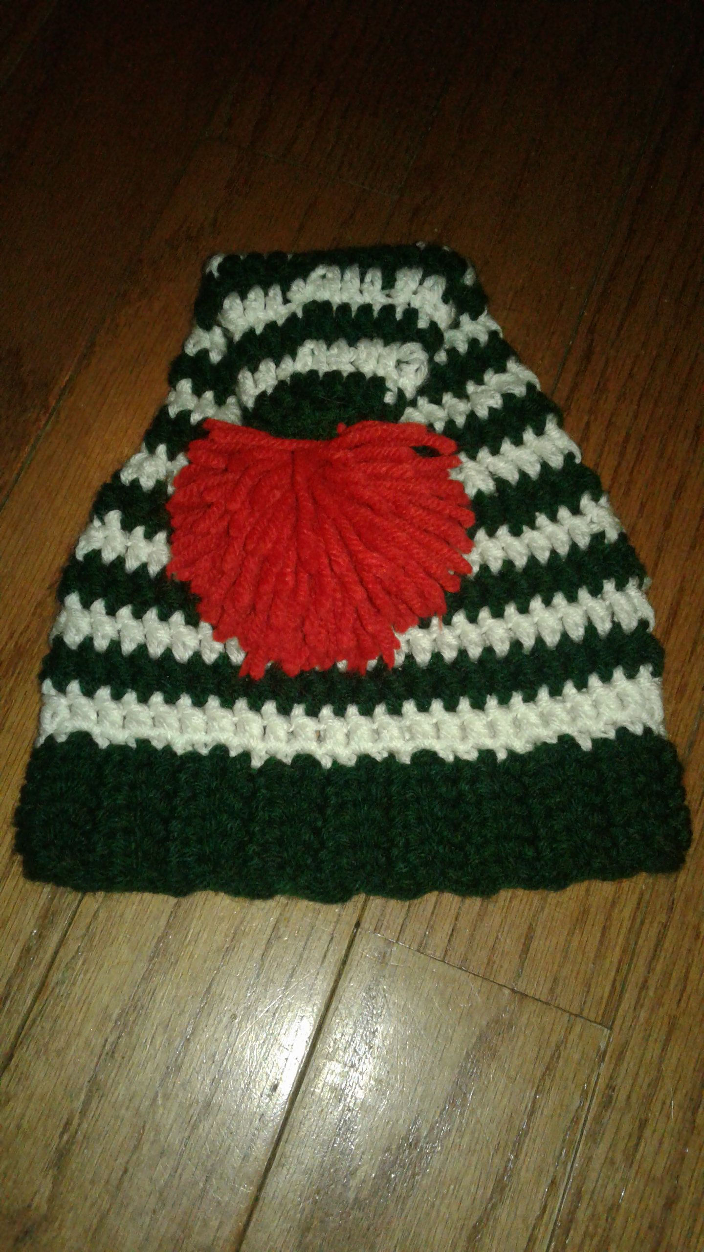 7712228e73a sleeper s hat