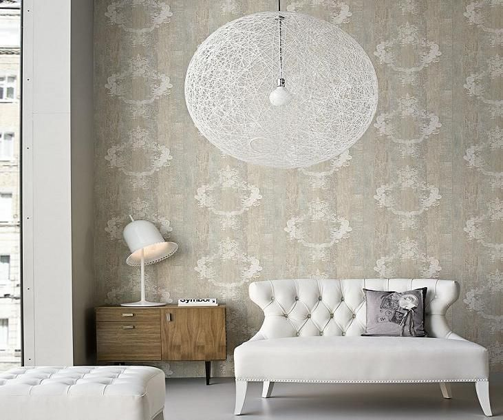 Elements Wallpaper Source Vision Wallcoverings Wallpaper Australia The Ivory Tower Wall Coverings Interior Traditional Wallpaper