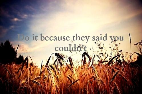 Country inspirational quote | Inspirational quotes pictures ...
