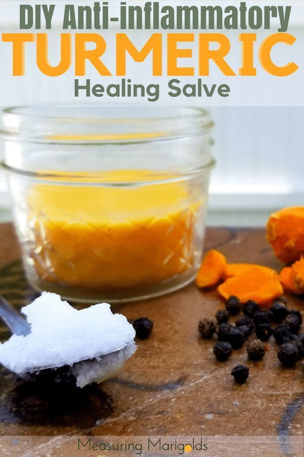 9 Easy Ways to Enjoy the Amazing Health Benefits of Turmeric, the Ayurvedic Superfood