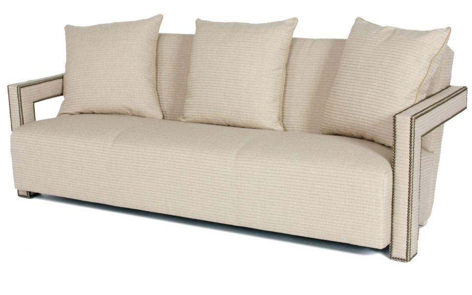 "Couch Depth tomlinson/erwin-lambeth bd130-84 ""haring"" sofa dimensions width"
