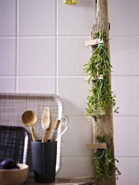 attraktive dekoration basteln design hutte. Black Bedroom Furniture Sets. Home Design Ideas