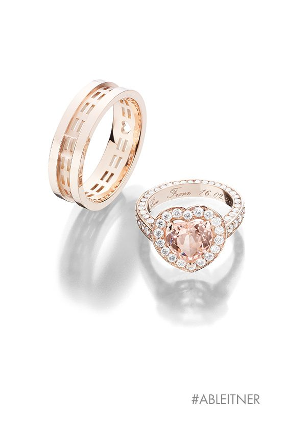 Romeo Und Juliet Handmadejewellery Supportlocal