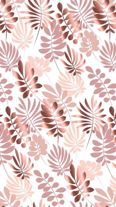 1920x1080 pink aesthetic desktop wallpaper tumblr>. 486c3620 Rose Gold Wallpaper Plain Wallpaper Pastel ...