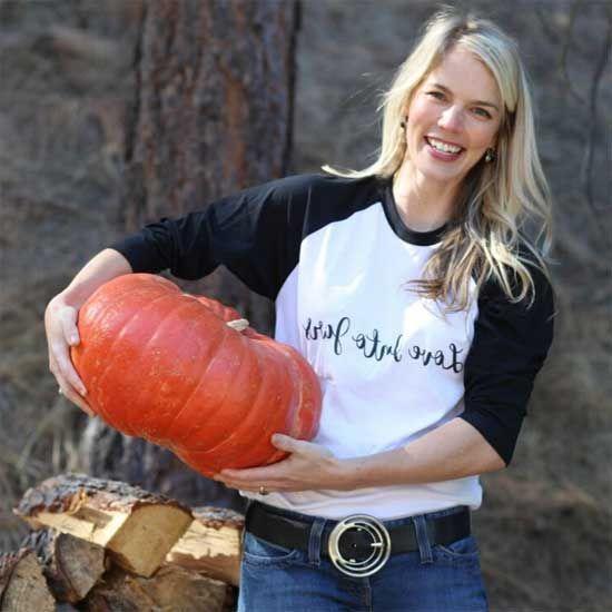 Canning Pumpkin Puree #pumpkinpureerecipes Canning Pumpkin Puree #pumpkinpureerecipes